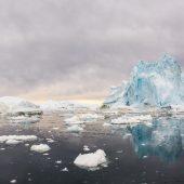 DSC_4393 Iceberg Disko Bay