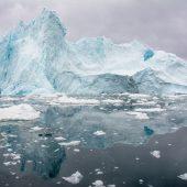 DSC_4403 Iceberg Disko Bay