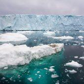 DSC_4431 Iceberg Disko Bay