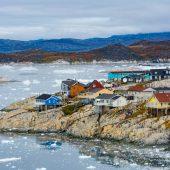 DSC_4922 Ilulissat