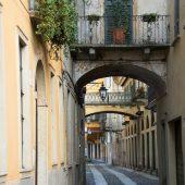 DSC_8258 Orta San Giulio
