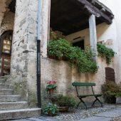DSC_8295 - Isola San Giulio - il cammino della meditazione e del silenzio
