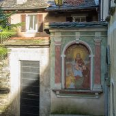 DSC_8300 - Isola San Giulio - il cammino della meditazione e del silenzio