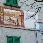 DSC_8411 Legro - Affresco 'Il balordo'