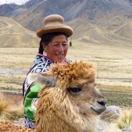 Peru2_2016_0389