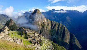 Peru_2016_0528