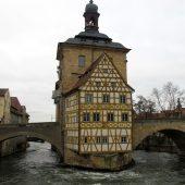 Bamberg 03