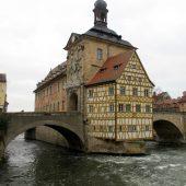 Bamberg 04