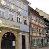Bamberg 06