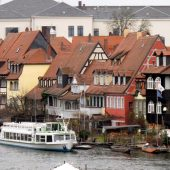Bamberg 20