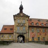 Bamberg 25