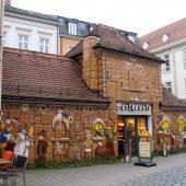 Bamberg 34