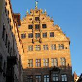 Casa Norimberga 01