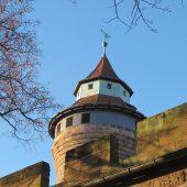 Castello Norimberga 11