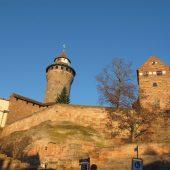 Castello Norimberga 17