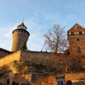 Castello Norimberga 19