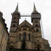 Duomo Bamberg 03