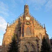 Frauenkirche 08