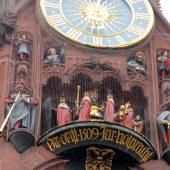 Frauenkirche 09