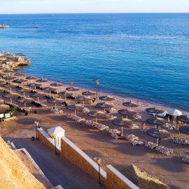 Sharm_2016_001