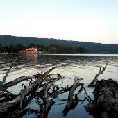 lago di vico1