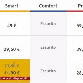 screenshot-biglietti.italotreno.it-2017-01-14-18-42-28
