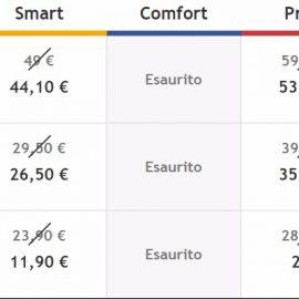 screenshot-biglietti.italotreno.it-2017-01-14-18-43-10