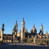 Basilica del Pilar 19