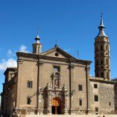 Chiesa Maddalena 01