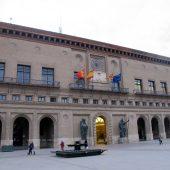 Piazza del Pilar 09