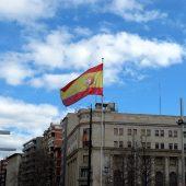 Plaza Espagna 01