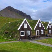 4.1482846502.sigurdsson-museum