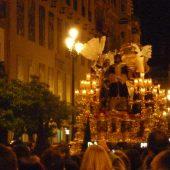 Sevilla_sem.Santa2012 118