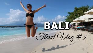 Bali-Travel-Vlog-Gili-Trawangan