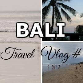 Bali-Travel-Vlog-Vacanza-a-Bali-2016-Kuta-e-Legian-Parte-4