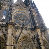 Cattedrale San Vito 21