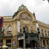 Opera Praga 07