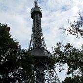 Torre Petrin 01