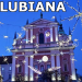 Weekend a Lubiana Vlog Day #1