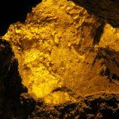 Cueva de Los Verdes 17