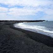 El Golfo 03