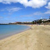 Mare Playa Blanca 02