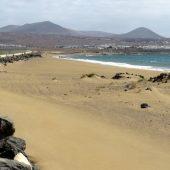 Mare Puerto del Carmen 11