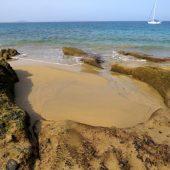 Playa Mujeres 06