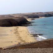Playa Mujeres 13