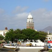Teguise 01
