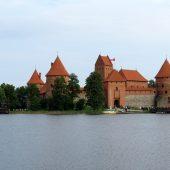 Castello Trakai 17