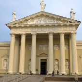 Cattedrale Vilnius 04