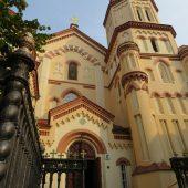 Chiesa San Nicola 02