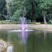 Fontana Bernardino 02